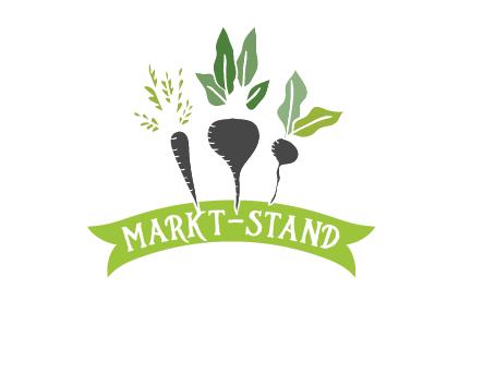 Markt-Stand_11-13