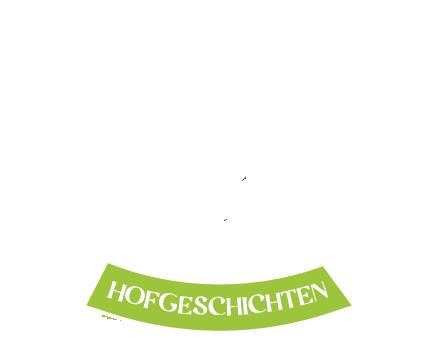 Hofgeschichten im NDR